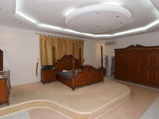 Charming Well Maintained Villa on a Quiet Street