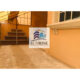 For rent, deluxe villa, private entrance, 4 rooms