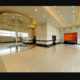 Fabulous and Huge Office Space Up For Sale
