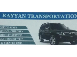 Driver, 5 nd 7 Seater Cars for full Staff AVAILABL