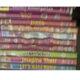 Childrens educational Original DVDs for sale! All