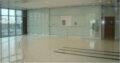 Amazing Julfar Tower Office Shell and Core (791 sq
