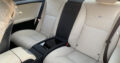 CL550 BODY KIT AMG IMPORT JAPAN VCC 1008