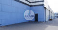 Brand New Warehouse for RENT in Al Qusaidat
