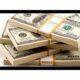 DO YOU NEED LOAN FOR BUSINESS AND PERSONAL USE