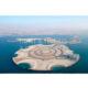 Lowest Priced Plot – For G+4 Development – Al Marj