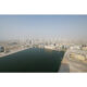 Fully Fitted Office with Marvelous Views over RAK