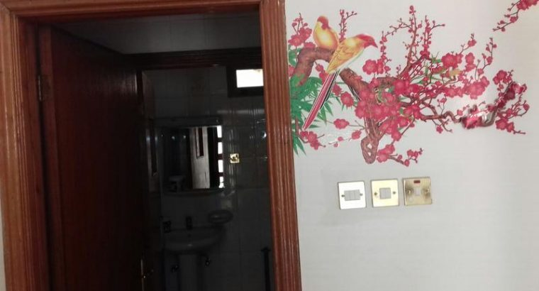 3BHK Villa in Sarooj Area