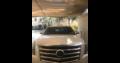 Cadillac Escalade – 2015 Model