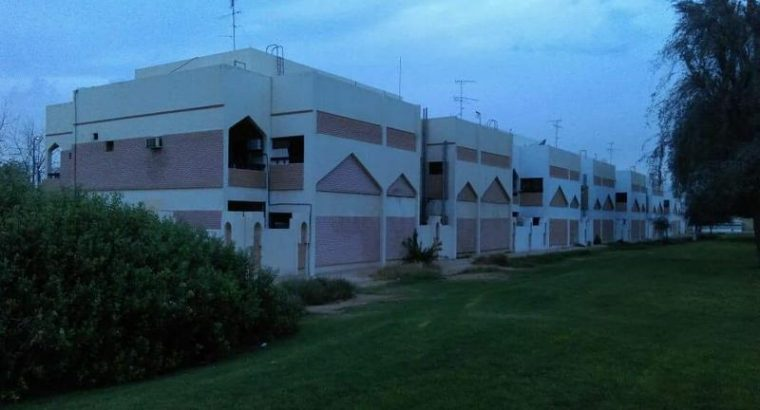 BED SPACE AVAILABLE FOR MEN near AL AIN MALL( Only