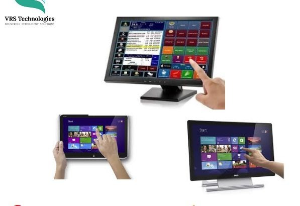 Rent Touch Screen Monitors in Dubai Call us – 0555
