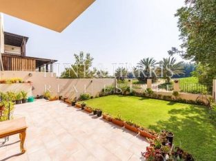 Unique Location – Upgraded Family Home with Maids