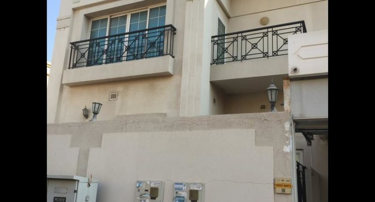 *SPACIOUS 2BR *MIRDIF *LOCATION * BEST DEAL