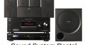 Sound System Rental Dubai – Techno Edge