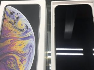 Buy Latest iPhone Xs Max,Xs,Samsung Note 9,S9 Plus