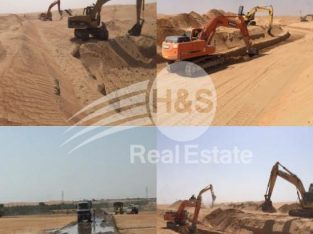 Wahat Al Zaweya | Phase 2 | 63 AED/sqf.