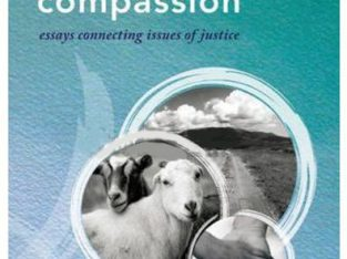 Circles of Compassion: Essays Connecting Issues of
