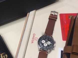 Omega Speedmaster (Speedy Tuesday Limited Edition