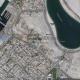 Freehold Plot  G+1 Villa  Prime Location in Al Mam