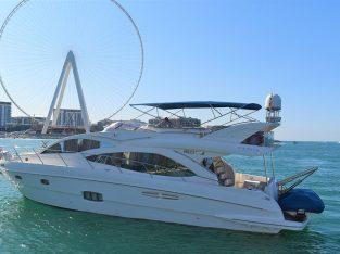 yacht rental dubai 840 aed