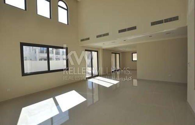 For immediate rent | Type-2 | 4+M RASHA