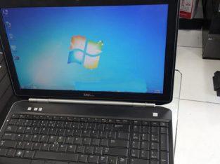 Dell Latitude E5440 4th Gen.i5