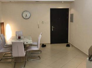 2 Bed Room for Sale in Diamond 6 Dubai Marina