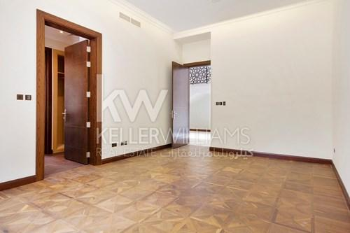 Well Located|Ready to move in|D Type