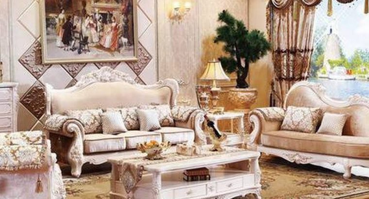 050 88 11 480 All Used Furniture Buyer In UAE