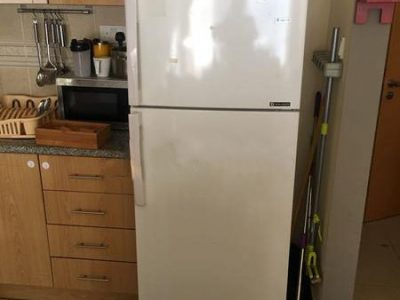 Clean Kitchen Appliances and Electronics for Sale