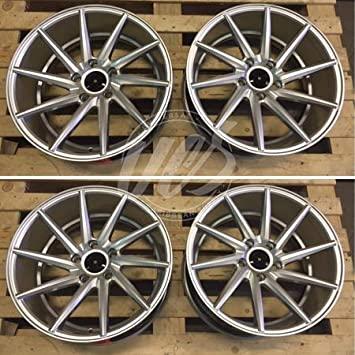 """Brand new 20"""" BMW alloys"""