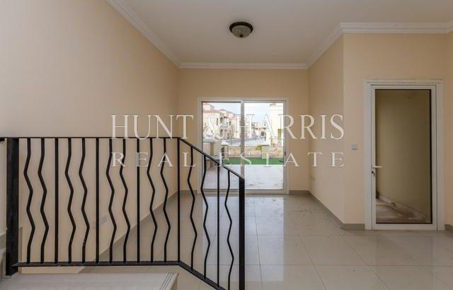 Well Presented 2 Bedroom Townhouse – Al Hamra Vill