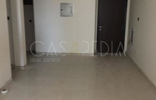 Minus 10% Premium, 2BR Apartment,Magnolia,JVT