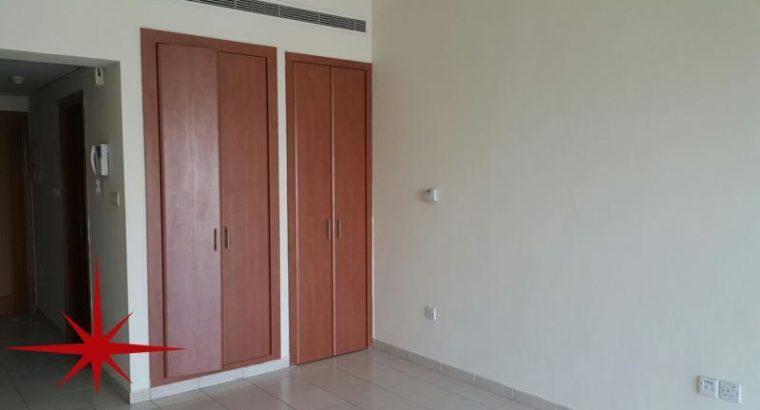 Ground Floor| With Balcony | Tenanted