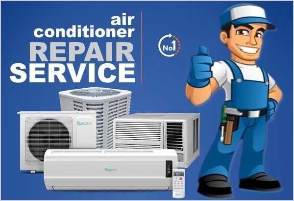 All Kind of Spilt AC, Washing Machin, Fridge Etc Repair Maintanince