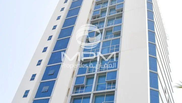 1 Bed Hamad Bin Abdullah Road, Fujairah