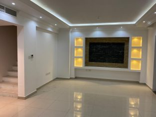 villa for rent in Al reef II, Abu Dhabi City UAE