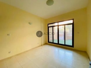 1BHK Fortunato, Jumeirah Village Circle (JVC)