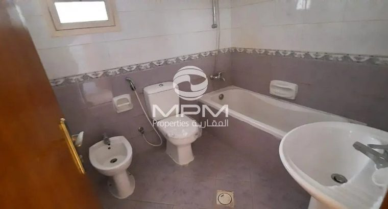 2BHK | Al Taawun Street, Al Taawun, Sharjah