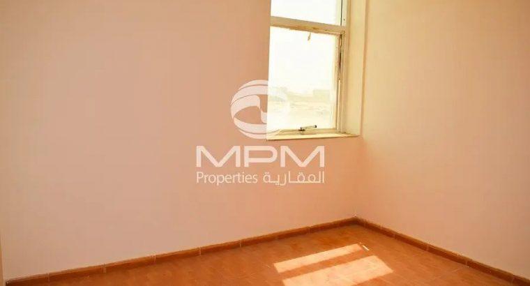 1BHK | Al Maqtaa, Umm Al Quwain