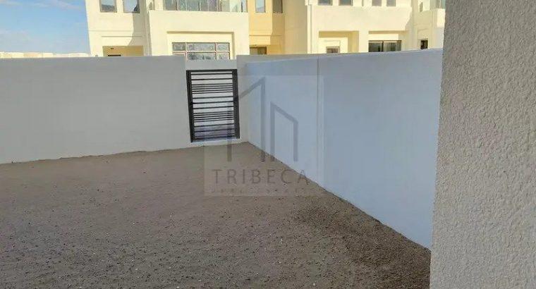 3BHK | Mira Oasis 3, Mira Oasis, Reem, Dubai