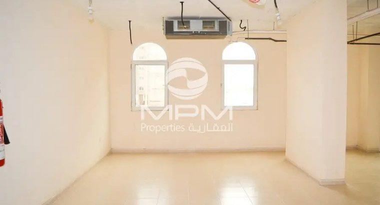 Studio   2 Month Free   Kitchen   Balcony   6 Chqs