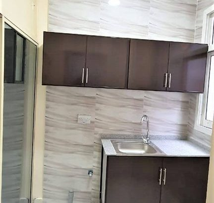 Brand New Flats for Rent