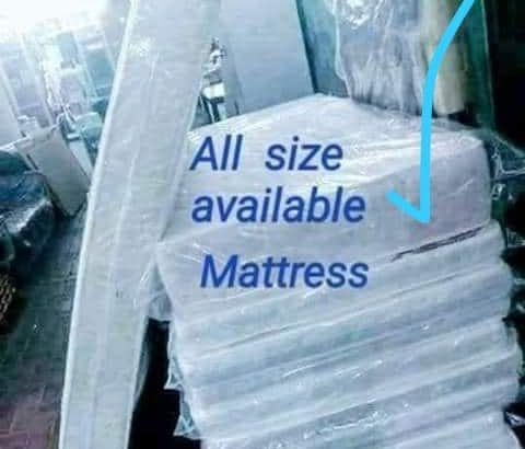 Brand new 4door wardrobe available