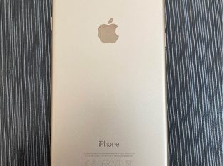 Clean Iphone 6 plus, 64GB available
