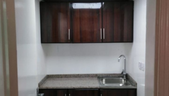 Rooms for Rent Available in Newly open Building