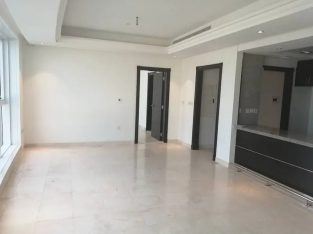 Amazing one and tow bed room for rent 13 months