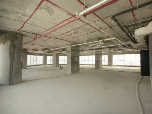OFFICE SPACE FOR RENT | GREAT VIEW| |CHEAPEST
