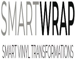 Kitchen Wrapping Dubai – Smart Wrap