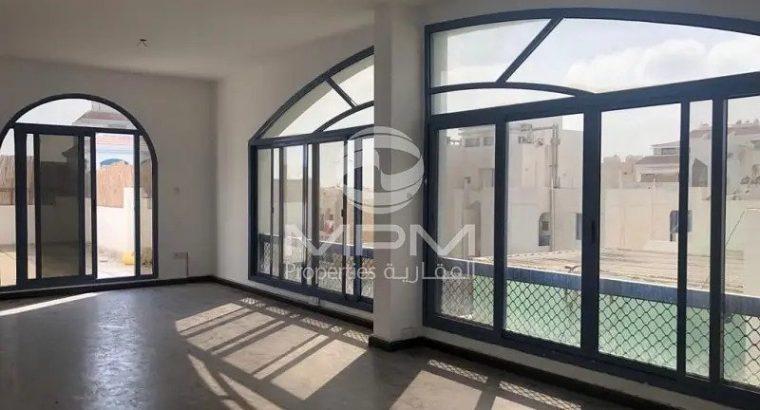 Al Manaseer Penthouses | 3 Beds | 3 Baths